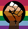 YPoC LGBT+ Youth Groups
