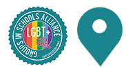 LGBT+ Groups