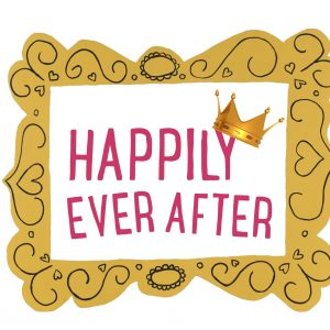 Happily Ever After - A Fairy Tale Exploration of Same Gender Relationships and Equal Marriage for KS2