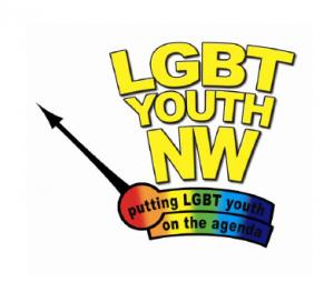 LGBTYNW logo